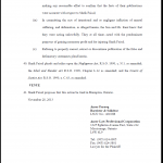 Statement of Claim Page 11