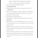 Statement of Claim Page 7